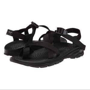 Chaco Z/Volv 2 Mens Sandals